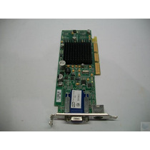 Tarjeta Video Agp Ati Radeon 7500 32mb. S-video