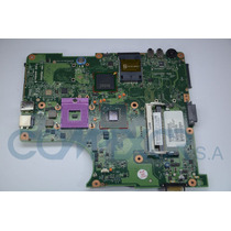 Tarjeta Madre Nueva Original Para Toshiba Satellite L 305