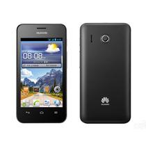 Celular Huawei Ascend Y320 3g Blanco Y Negro Nuevos Garantía