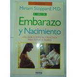 El Libro Del Embarazo Y Nacimiento