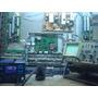 Servicio De Reparación De Equipo Electrónico
