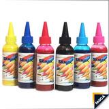 Tinta Para Sublimación Skmax, Epson, Importadores