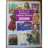 Mentor: Enciclopedia De Ciencias Sociales