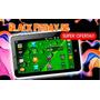 Tablet Telefonica 3g Baratas Ofertas Bolaños Bol T1