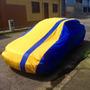 Cobertores Para Todo Tipo De Autos