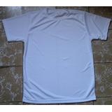 Camisetas Dry Fit Para Sublimar