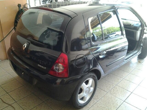 Repuestos Rc Peugeot Renault Usados Nosedejeengañarcalificar Foto 1