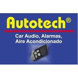 Servicio Instalación  Alarmas Eagle Carro  2256-0606
