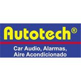 Servicio De Polarizado De Automoviles Instalado 2256-5630