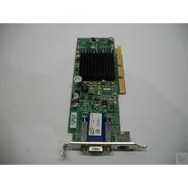 Tarjeta Video Agp Ati Radeon 7500 32mb. S-video
