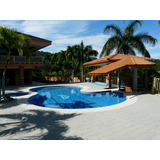 Alquilo Villa En Punta Leona// Beautiful Full House For Rent