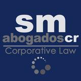 Abogados Traspasos Vehículos Fincas Penal Sociedades