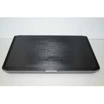 Computadora Portatil Laptop Dell  I5   250 Gb Regalia!!
