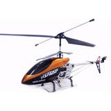 Tenemos De Todo Para Tu Helicoptero Rc.