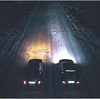 Luces Led Para Carro -  Ultima Generación