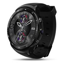 Zeblaze Thor Pro Watch Phone - Sistema Operativo Android, Cp