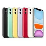 Apple iPhone 11 128gb- Adn Tienda