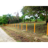 Se Vende Precioso Terreno En Bagaces, Guanacaste