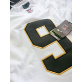 Camiseta New Orleans Saints - Drew Brees Nfl