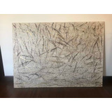 Cuadro De Arte (1.7 X 1.25 M)