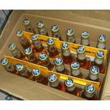 Caja De Cervezas Corona 355ml / 24 Unidades