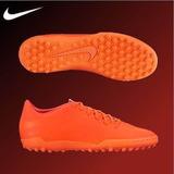 Tenis Nike Hypervenom Originales