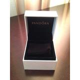 Caja Pandora Original