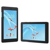 Tablet Lenovo Tb-7104f E7  Quadcore 8gb Wifi Android 8.1