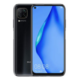 Huawei P40 Lite 128gb Techmovil