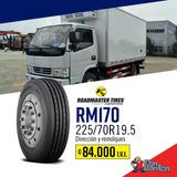 Llantas Para Camión Roadmaster Tires