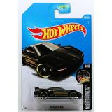 Hot Wheels 90 Acura Nsx