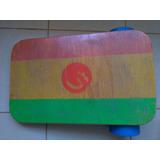 Balance Board Poco Uso - Handmade