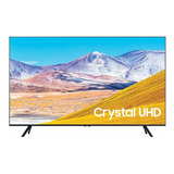 Pantalla Samsung 55 4k Crystal Uhd - Hola Compras