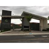 Se Alquila Casa Con Opción De Compra, Sabanilla, San José
