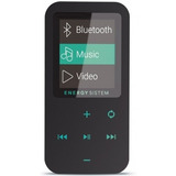 Mp4 Touch Bluetooth Energy Sistem