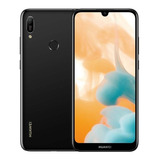 Huawei Y6 2019 16gb Nueva Version! Techmovil
