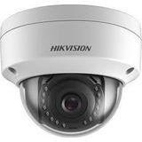Camara De Seguridad Camara Vigilancia Hikvision Ds-2cd1123g0