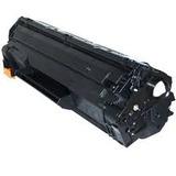 Recargas De Toner Laser