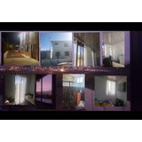 Construcciones Casas En Cartago Nuevas Desde Los 45 Millones