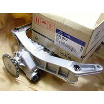 Bomba De Aceite Hyundai Starex H1 Galloper Grace Terracan