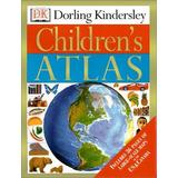 Children's Atlas Edition 2000