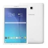 Tablet Samsung Galaxy T561 Tab E 3g 9.6 1gb 8gb B/n