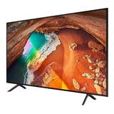 Pantalla Samsung® 75/qled (qn75q60rapxpa) Nueva En Caja