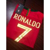 Camisetas De Futbol - Entrega Inmediata