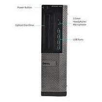 Computadora  Completa Dell  Core I5  Oferta Especial !!!!