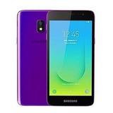 Samsung Galaxy J2 Core Lte 4g 2018 J260 Techmovil