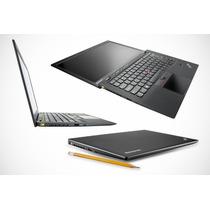Lenovo Ideapad 330s 15.6  W10 Ci7-8550u Qc 4gb 16gb Intel