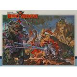 Dino Riders Dvd Series Serie Infantil