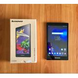 Tablet 16gb Lenovo Tab2a8  8 .
