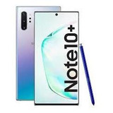 Samsung  N975f/ds 256g  Note 10 Plus Celularplay Alajuela